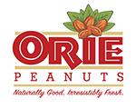 Orie Peanuts